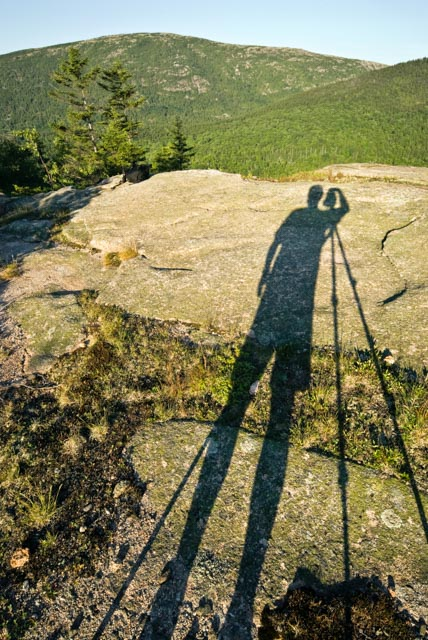 shadow-portrait-acadia