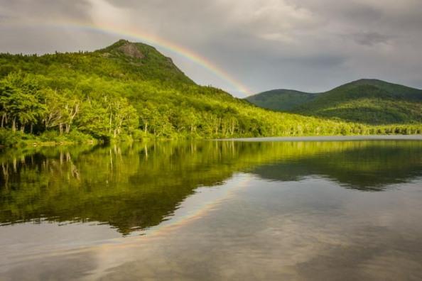 south-branch-rainbow